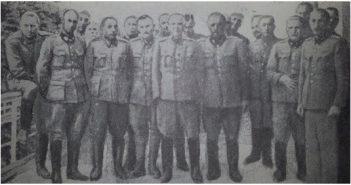 generali NDH