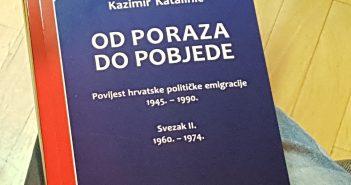 Kazimir Katalinić
