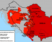 Hrvatsko bošnjačka sloga, srpska agresija, međunarodni sud za ratne zločine
