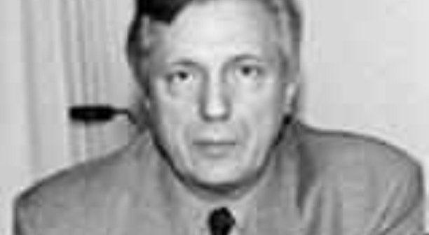 Prof.dr.sc. Mihovil Biočić: Otvoreno pismo članovima Nacionalnog vijeća i Predsjedništvu HDZ-a