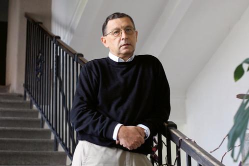 ANDREJ PLENKOVIĆ LAŽE ČLANOVIMA HRVATSKE DEMOKRATSKE ZAJEDNICE I CIJELOM HRVATSKOM NARODU O ISTANBULSKOJ KONVENCIJI