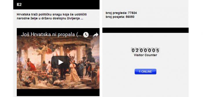 Dvjesto tisuća (200 000)