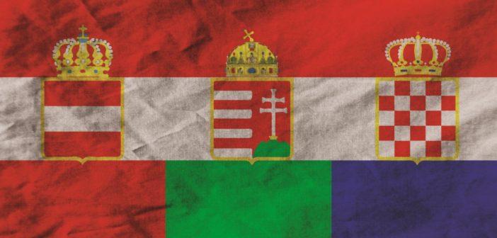Hrvatska u raljama budaletina, pRostaci