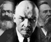 Ustaška i komunistička revolucija